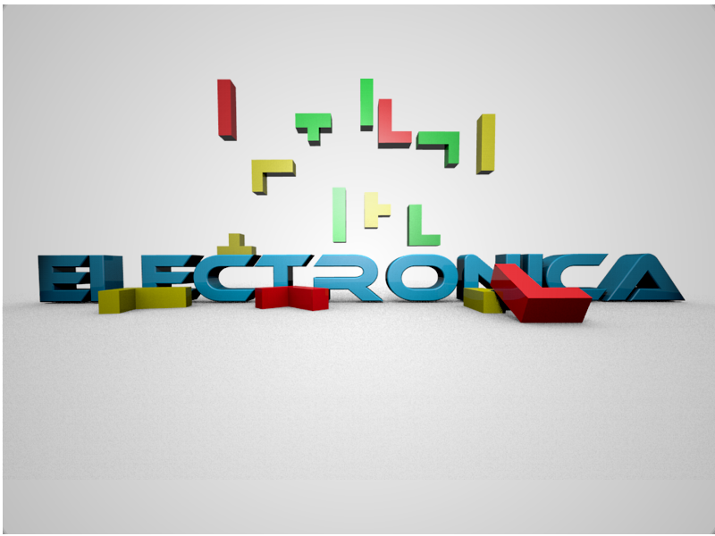 electronicaTetris1-3DLogo.png